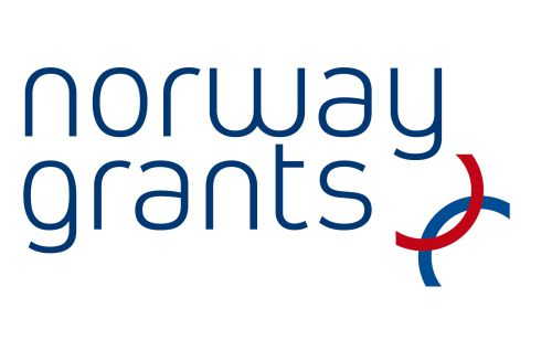 norwaygrant
